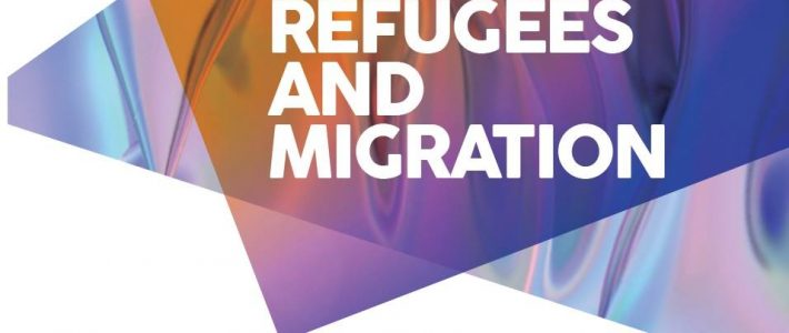 Bonham Centre Symposium on LGBTQ Refugees and Migration – April 19th, 2018