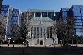 My Article 'History of the Bank of Canada' published by The Canadian Encyclopedia