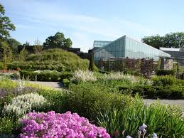 Toronto Botanical Garden $52 million Expansion Approved by Toronto City Council