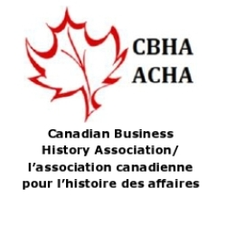 Canadian Business History Association Receives Endowment Funding up to $3 Million